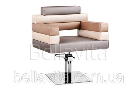 Перукарське крісло Modus, фото 2