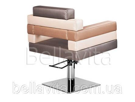 Парикмахерское кресло Modus, фото 2