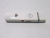 ТВ-тюнер USB TV-382E