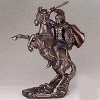 "Статуэтка ""Александр Великий"" (30*22 см)"
