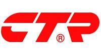 Стойка стабилизатора передняя правая Hyundai Accent 06->,CLKK28R