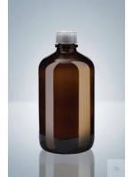 Петролейный эфир /40-65/,  (нефтяной эфир, масло Шервуда)