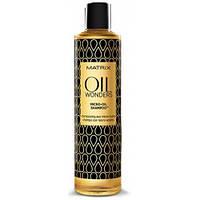 ПИТАТЕЛЬНЫЙ ШАМПУНЬ С МИКРОМАСЛАМИ - Matrix Oil Wonders Micro-Oil Shampoo