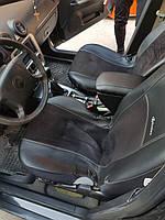 Автомобильний подлокотник для Geely Ck 2 Джилли ск 2