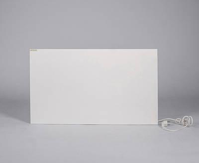 Оптилюкс 500 НВ Металлокерамический энергосберегающий обогреватель