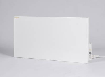 Оптилюкс Р 300 НВ Металокерамічний енергоощадний обігрівач