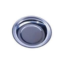 Тарілка магнітна кругла 150 мм Harden Tools 670601