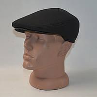 Мужская кепка - Модель 29-192