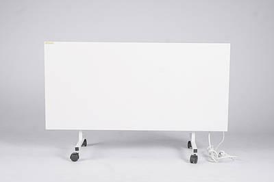 Оптилюкс Р 700 НВ Металокерамічний енергоощадний обігрівач