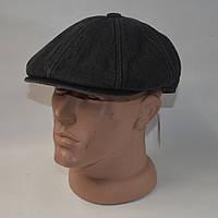 Мужская кепка - Модель 29-194