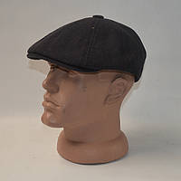 Мужская кепка - Модель 29-195