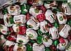 Манго в шоколаде 500 грамм, фото 3