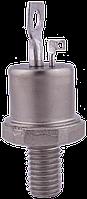 Оптосимистор ТСО132-25