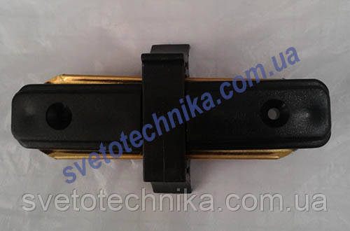 konnektor-pramoj-feron-uglovoj-CAB1000