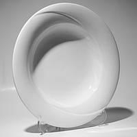 """Тарелка суповая 9"""" (23 см, 300 мл) Laura  F1352 9"""