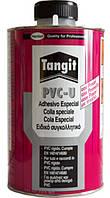 Tangit - клей для ПВХ (1 кг)