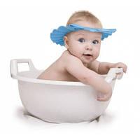 Рондо для купания Canpol babies, 74/006