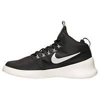 Кроссовки Nike Hyperfr3sh Mid