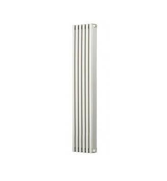 Алюминиевый радиатор Global EKOS 1600/95