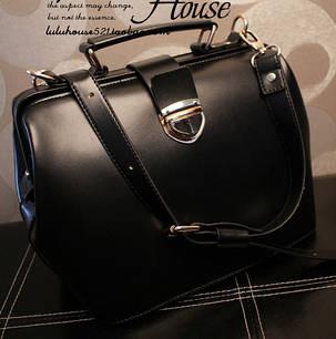 4582a9dddfbc Женская сумка чемодан: продажа, цена в Кременчуге. женские сумочки и ...