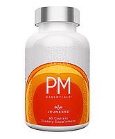 Ночные добавки PM Essentials
