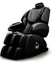 Массажное кресло iRobo 4