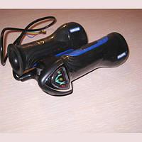 Ручка акселератора 48V (LT61XDX) для электровелосипеда