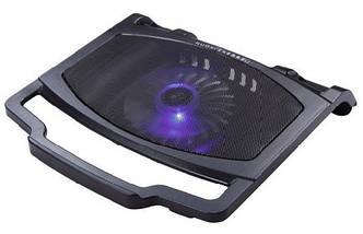 Охлаждающая подставка кулер для ноутбука CL-L2