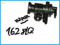 Клапан рециркуляции газов на Fiat Scudo 2.0 HDi 00 - ОРИГИНАЛ 1628LQ