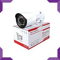 Камера видеонаблюдения AHD-T5819-24(1,3MP-3,6mm), фото 1