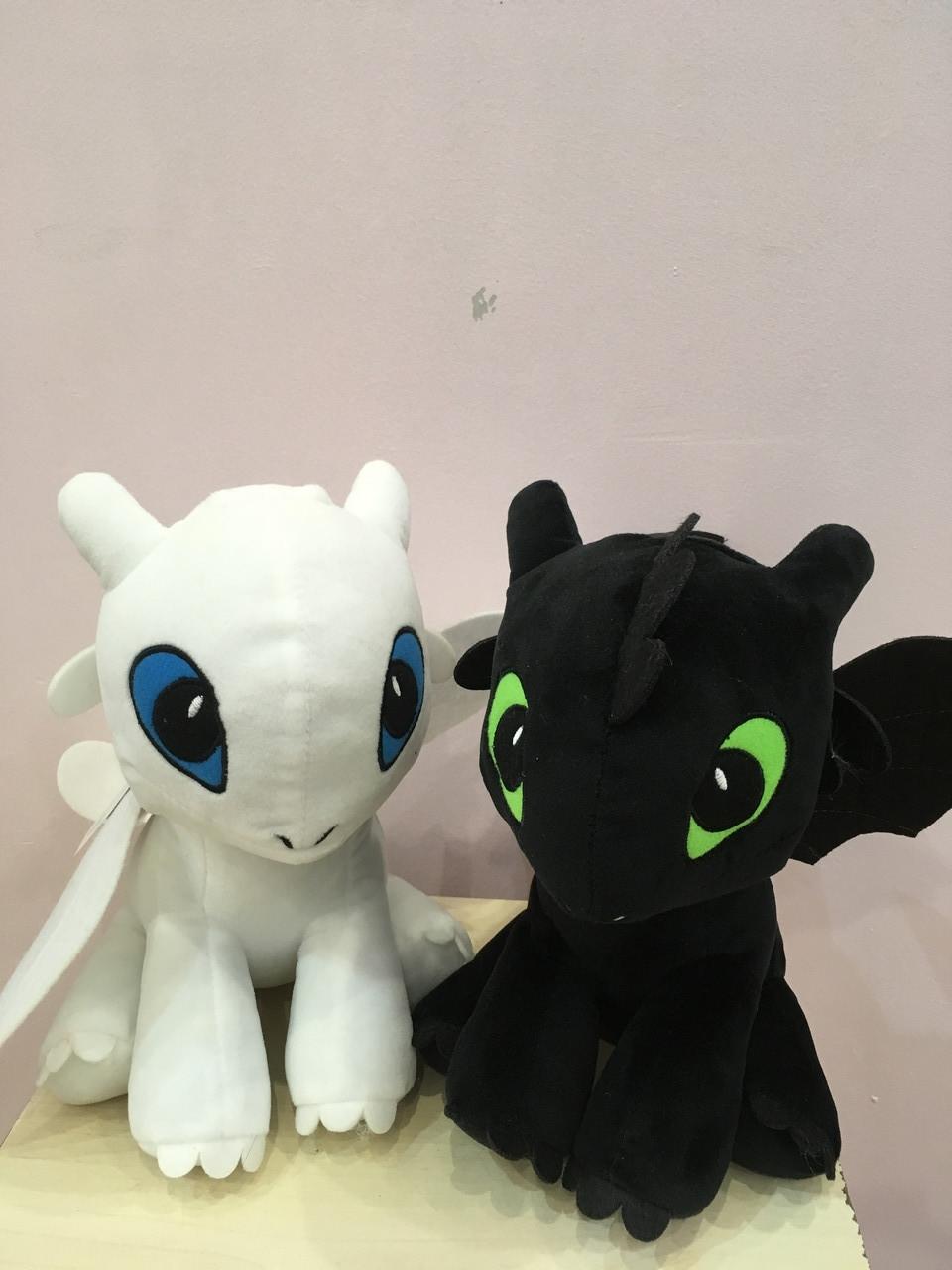 Мягкая игрушка Дракончик 00723