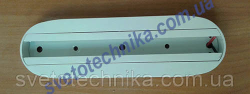 stacionarnoye-krepleniye-dla-trecovij-svetodiodnij-svetilnik-20w-feron-cab1001