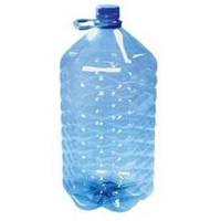 Бидистиллированная вода