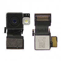 Камера основная (задняя) iPhone 4S ORIGINAL