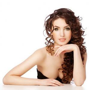 Плойка для завивки волос Ailisi