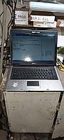 Ноутбук Asus F3TС № 20170327