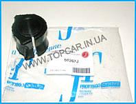 Втулка стабилизатора Peugeot Expert 07-  PROTEGO Польша 98267J