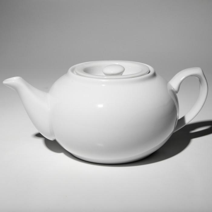 "Чайник ""орел"" (700 мл)  F0952"