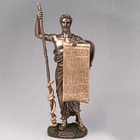 "Статуэтка ""Гиппократ"" (34 см)"