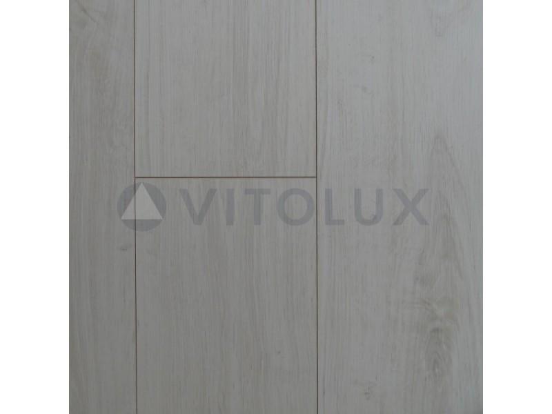 4022 Parfe Floor 4V Дуб Прованс Ламинат Kronopol (2,397 в уп)