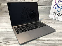 """MacBook Pro 13"""" Z0WQ000QM 2019 i5/16Gb RAM/256Gb SSD Вживаний"""