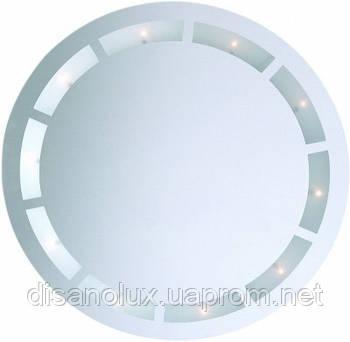 MRL-102/10M зеркало