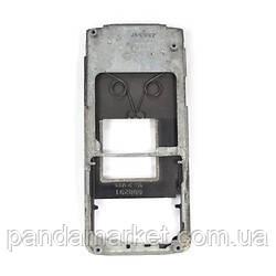 Слайдерный механизм Nokia 6280