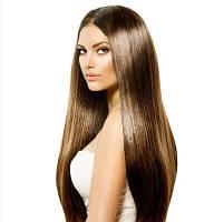 Керамический выпрямитель для волос  NOVA