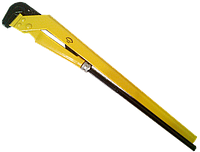 Ключ трубный (газовый) №4