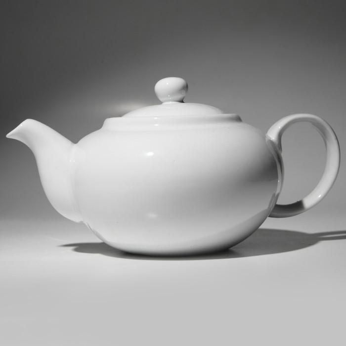 Чайник (700 мл)  F1173 8,5