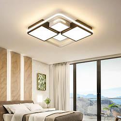 Потолочный светильник для дома и офиса. Модель RD-222