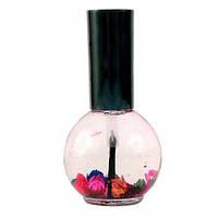 Цветочное масло Naomi Миндаль 15 ml