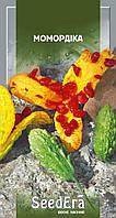 Семена Момордика 1 г SeedEra