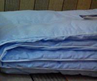 Одеяло детское гипоаллергенное демисезонное